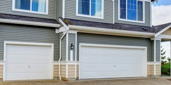 fresh garage doors Noble Garage Door & Gate Repair Washington