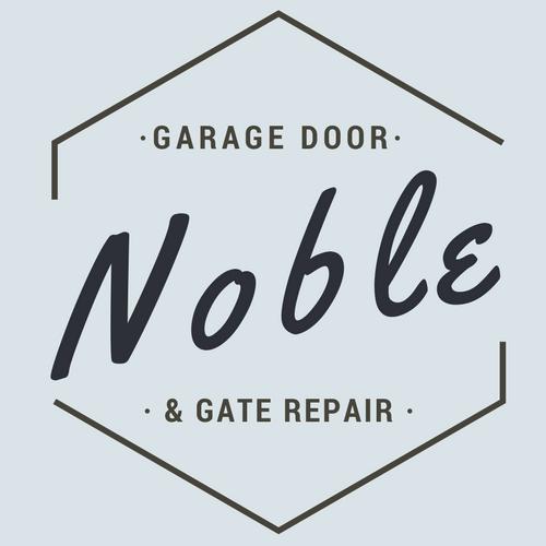 Garage Door U0026 Gate Repair