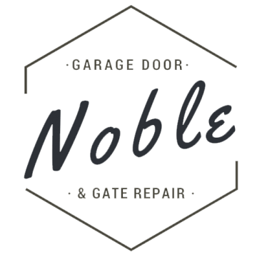 noble garage door and gate repair transparent bg 360x360 Noble Garage Door And Gate Repair Glendale