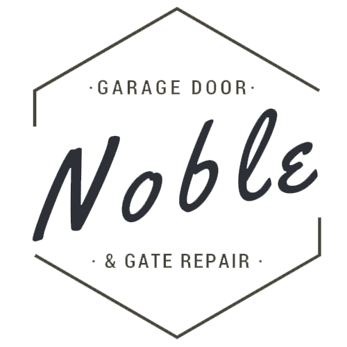 noble garage door and gate repair transparent bg Noble Garage Door & Gate Repair New Mexico
