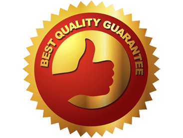 best quality guarantee Noble Garage Door & Gate Repair California