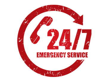 emergency service provided Noble Garage Door & Gate Repair Highwood