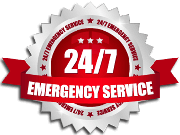 emergency service Noble Garage Door & Gate Repair Indiana