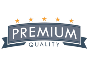 premium quality Noble Garage Door & Gate Repair Seal Beach