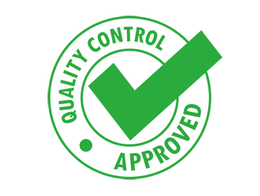 quality control Noble Garage Door & Gate Repair Seal Beach